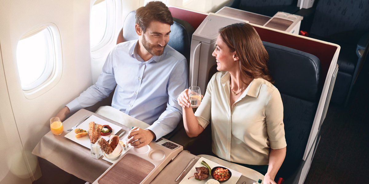 Turkish airlines turkish airlines corporate club where business meets benefits - Turkish airlines uk office ...